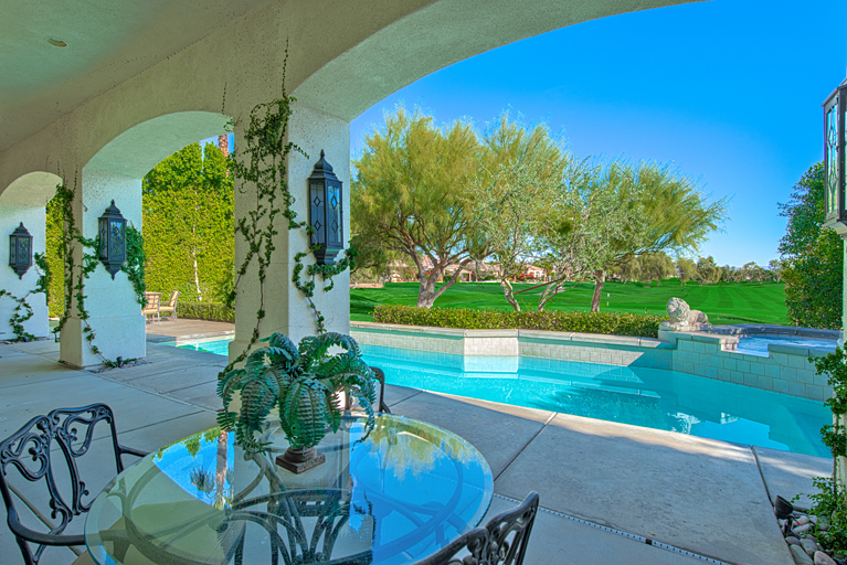 La quinta california 39 s most expensive homes for sale right for Expensive homes for sale in california