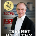 The Secret Of Wealthy Home Sellers
