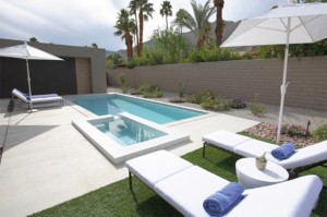 Palm Springs Foreclosure Information