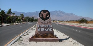 Rancho Mrage Real Estate