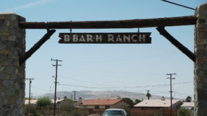 B Bar H Ranch Homes For Sale