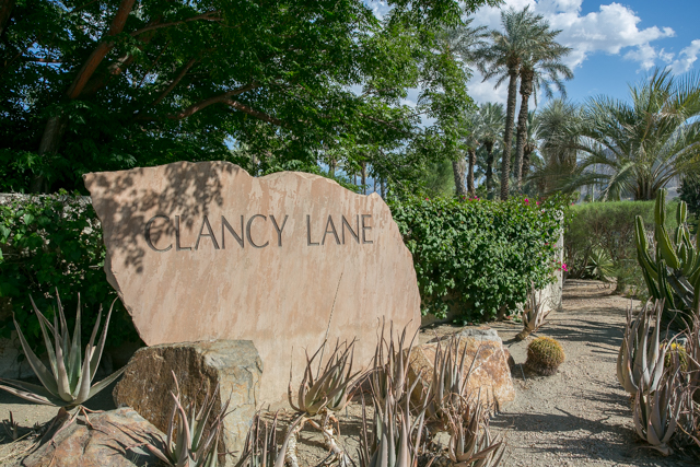 Rancho Mirage Most Expensive Homes For Sale Right Now