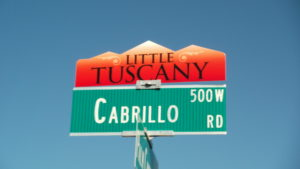 Little Tuscany Homes For Sale